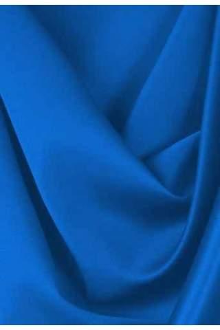 Verduistering kobalt blauw