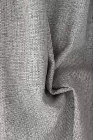 Victoria linnen beige taupe grijs