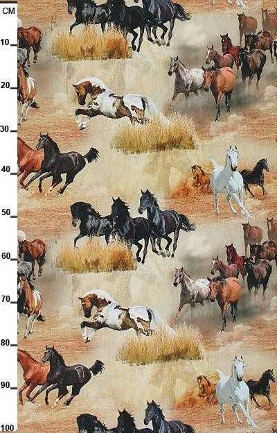 https://www.curtaincy.nl/images/products/10174-real-horses-140-cm-1.jpg