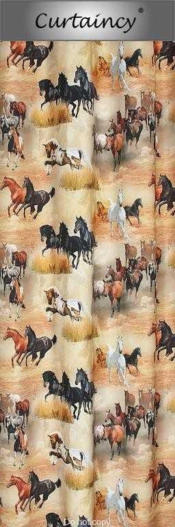 https://curtaincy.nl/images/products/10174-real-horses-140-cm-2.jpg