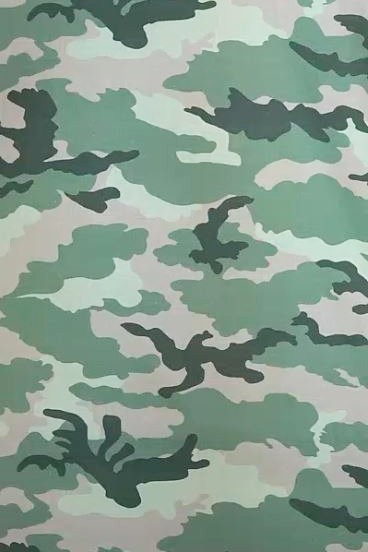 https://curtaincy.nl/images/products/camouflage_9725_1.jpg