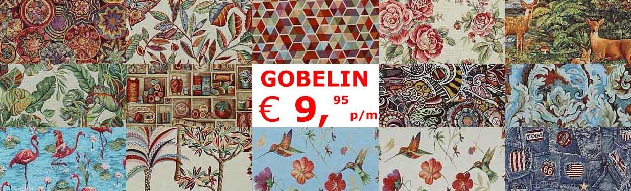 https://curtaincy.nl/images/slides/15-gobelin-actie.jpg